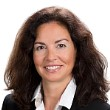 Catharina Eiberger
