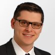 Christopher Renner