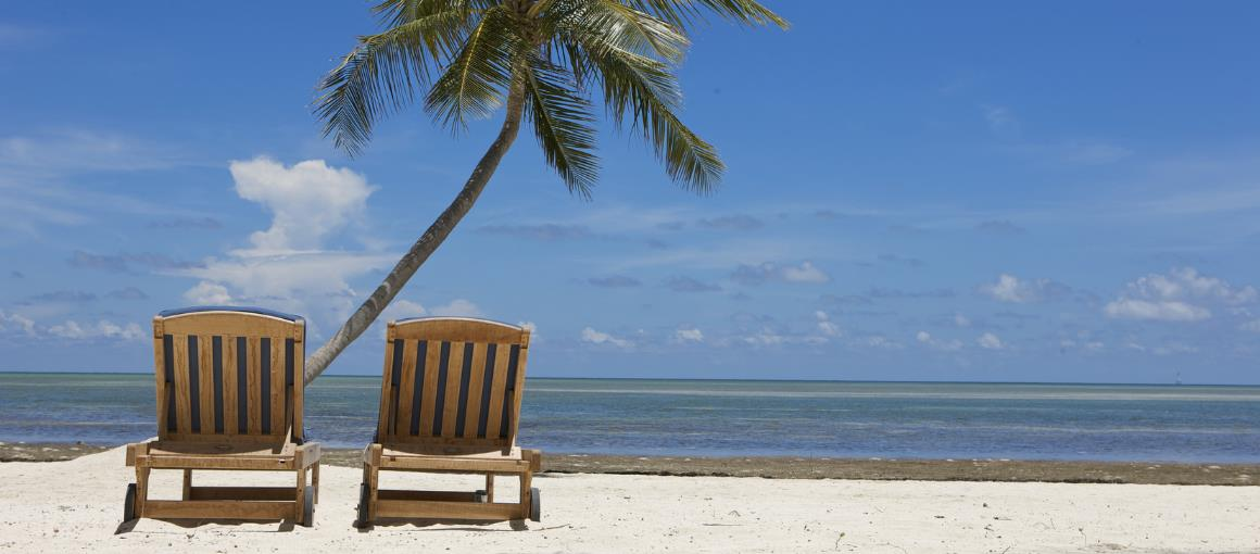 beach_florida_1160x510