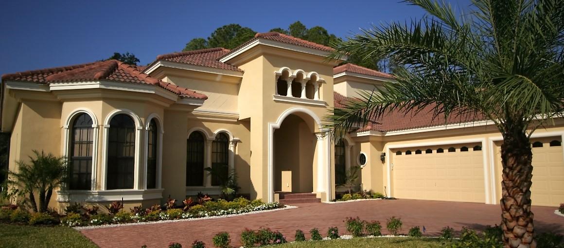 villa1_florida_1160x510