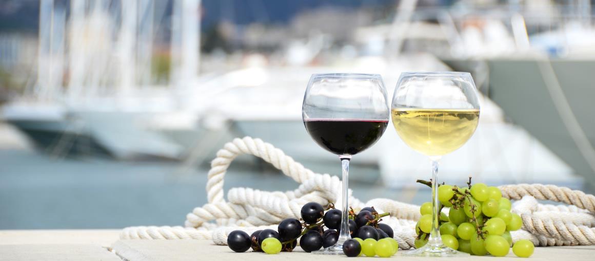 wine_1160x510