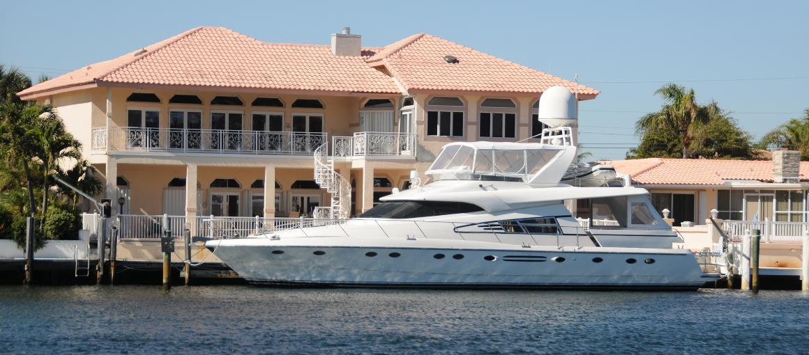 yacht_florida_1160x510